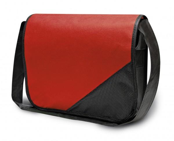 30-70 rot-schwarz