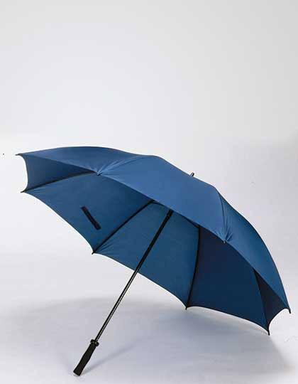 LSC60-dark blue