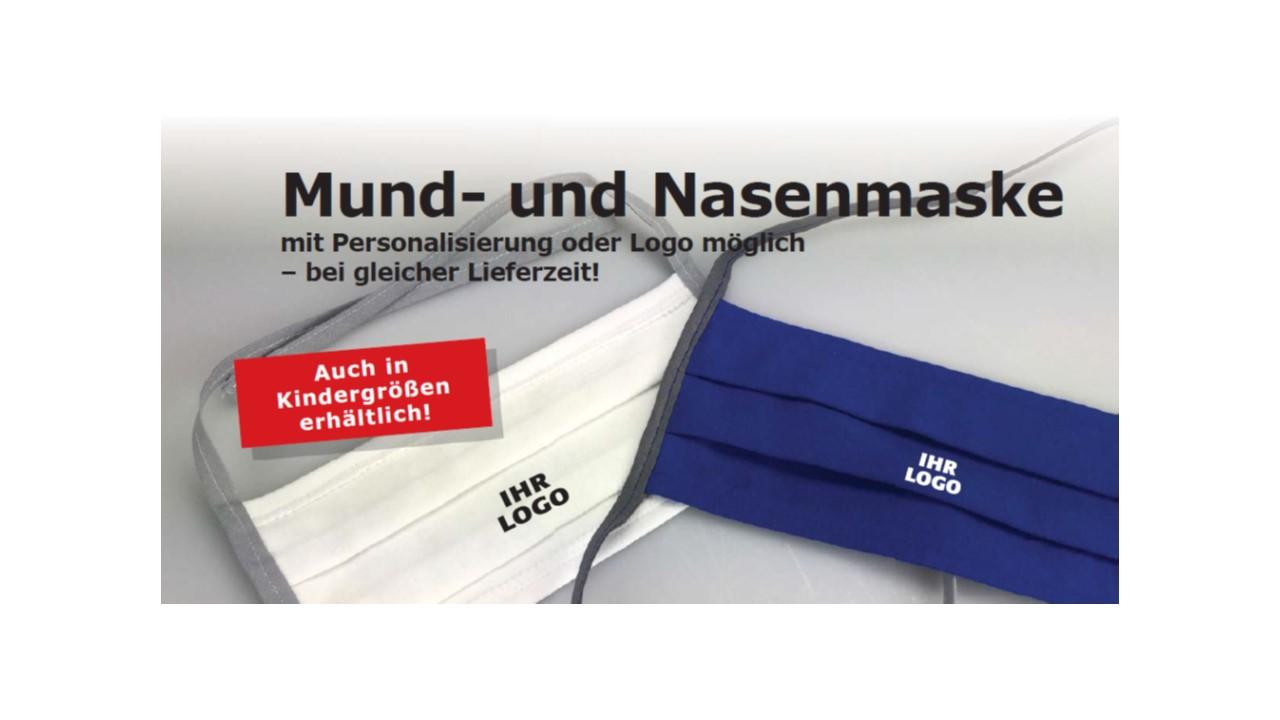 Masken-mit-Logo-neutral
