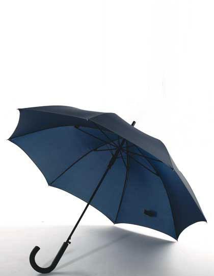 LSC 59 navy blue