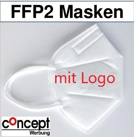 FFP2-mit-Text-richtig
