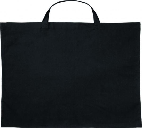 PP7050-70 schwarz