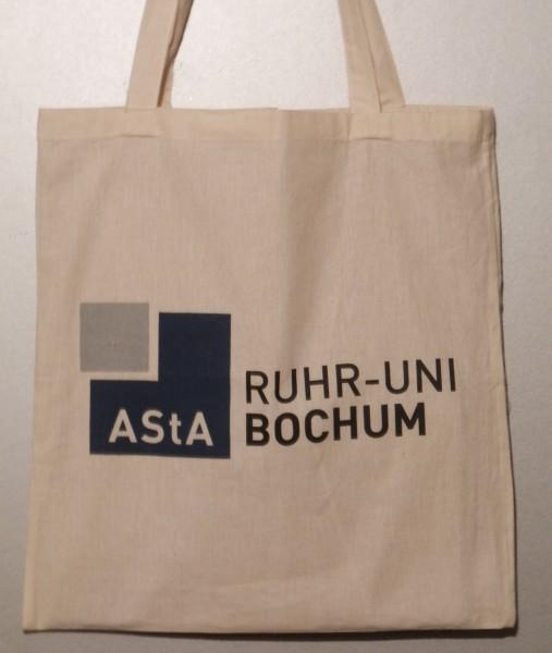 Erstsemestertaschen Ruhr Uni Bochum RUB Kopie