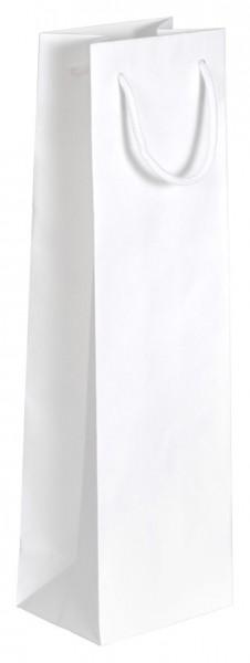 Papier Flaschentasche C