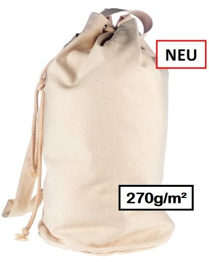 Seesack, Sailing bag,  Rucksack, Hipster bag